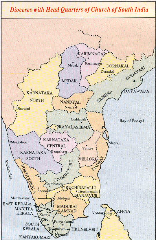 History of Church of South India on india colonial period, india before 1947, india 1800s, india in 1947, india split, india and pakistan conflict 2013, india and pakistan history, india before pakistan, india pakistan migration, india and pakistan independence, india during british rule, india pakistan 1947, india after partition, india after independence,